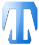 Logotip Triom