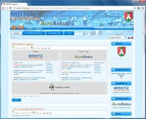 mrntz.org
