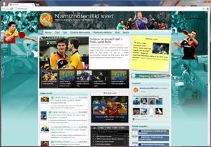ntsvet.com